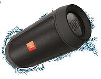 Гарантия! JBL Charge 2 Портативная Bluetooth колонка, блютуз блютус беспроводная колонка