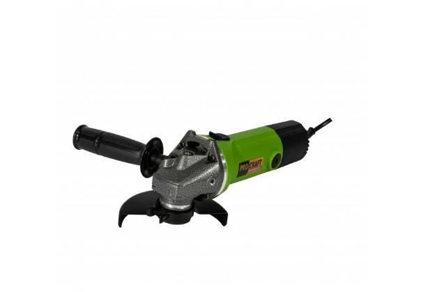 Болгарка Procraft PW1350E, фото 2
