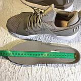 Кроссовки puma muse ep 36601402 36 размер, фото 6