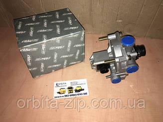 RD 93.25.015 Модулятор ABS магнитный DAF, MB, MAN, SCANIA, КАМАЗ-ЕВРО-2 (RIDER)