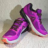 Кроссовки для бега reebok harmony road gtx bs8525 35 размер, фото 2