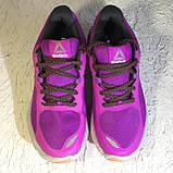 Кроссовки для бега reebok harmony road gtx bs8525 35 размер, фото 3
