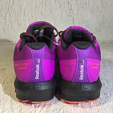 Кроссовки для бега reebok harmony road gtx bs8525 35 размер, фото 4