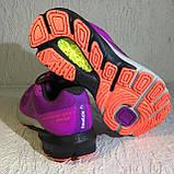 Кроссовки для бега reebok harmony road gtx bs8525 35 размер, фото 5