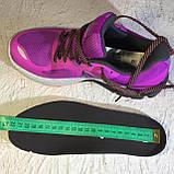 Кроссовки для бега reebok harmony road gtx bs8525 35 размер, фото 7