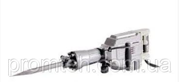Відбійний молоток Элпром ЕМО-2201