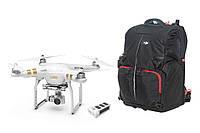 Квадрокоптер DJI Phantom 3 Professional Kit 3, фото 1
