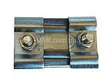 Затискач плашковий ПС-1-1(заземлення), фото 3