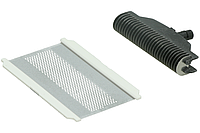Сеточка ножи для Wahl Mobile Shaver и Moser Mobile Shaver 3615-7000