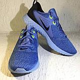 Кроссовки для бега Nike legend react AA 1625-406 43, 44, 45 размер, фото 2