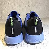Кроссовки для бега Nike legend react AA 1625-406 43, 44, 45 размер, фото 4
