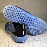 Кроссовки для бега Nike legend react AA 1625-406 43, 44, 45 размер, фото 5