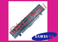 Батарея для ноутбука Samsung R720 R728 R730 R780 RC410 RC420 RC512 RC520 RF410 RF510 RF511 RF710 RF711 RV408 R