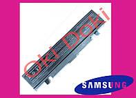 Батарея для ноутбука Samsung RV411 RV415 RV508 RV509 RV511 R520 R522 R523 R538 R540 R580 R590 R620 R718 R719, фото 1