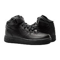 Кросівки WMNS AIR FORCE 1 07 MID 38