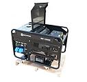 Бензиновый генератор Элпром ЭБГ-12500 Е (10 кВт), фото 2