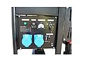 Бензиновый генератор Элпром ЭБГ-12500 Е (10 кВт), фото 3