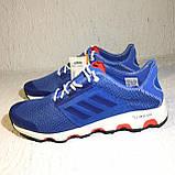 Кроссовки Adidas Terrex Cc Voyager CM7538 44 2/3, 45 1/3, 46 2/3 размер, фото 2