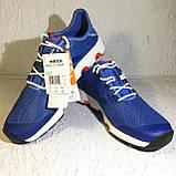 Кроссовки Adidas Terrex Cc Voyager CM7538 44 2/3, 45 1/3, 46 2/3 размер, фото 3