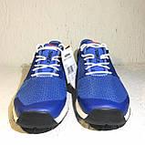 Кроссовки Adidas Terrex Cc Voyager CM7538 44 2/3, 45 1/3, 46 2/3 размер, фото 4