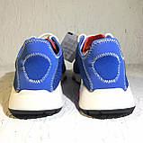 Кроссовки Adidas Terrex Cc Voyager CM7538 44 2/3, 45 1/3, 46 2/3 размер, фото 5
