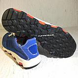Кроссовки Adidas Terrex Cc Voyager CM7538 44 2/3, 45 1/3, 46 2/3 размер, фото 6