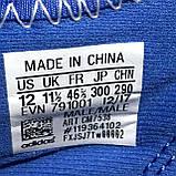 Кроссовки Adidas Terrex Cc Voyager CM7538 44 2/3, 45 1/3, 46 2/3 размер, фото 7