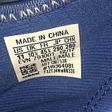 Кроссовки Adidas Terrex Cc Voyager CM7538 44 2/3, 45 1/3, 46 2/3 размер, фото 8