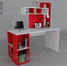 Стол компьютерный  СК 0515