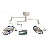 Лампа операційна світлодіодна Panalex 2 HD