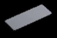 UHF метка для возвратной тары