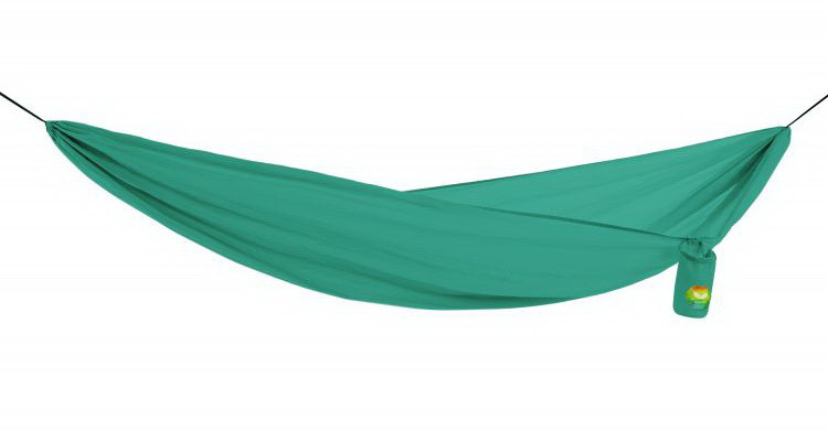 Гамак Levitate Chill (2900х1450мм), зеленый