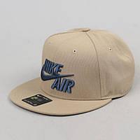 КепкаNIKE Sportswear Air True Snapback Hat 805063-235