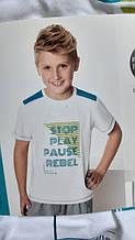 Функціональна спортивна футболка від Crane, Німеччина, розмір 122-128 см
