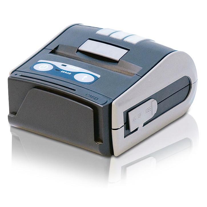 Компактный фискальный регистратор ЕКСЕЛЛІО FPP-350