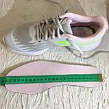 Кроссовки nike star runner (gs) 907257-005 38,5 размер, фото 7