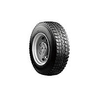 Шина 315/80R22.5 Cooper Chengshan CST68/AT68, 18 нс