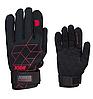 Рукавички Jobe Stream Glove