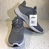 Кроссовки для бега adidas alphabounce rc 2.0 d96501 37, 37,5, 38, 38,5, 39,5, 40, 40,5 размер, фото 2