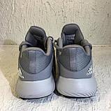 Кроссовки для бега adidas alphabounce rc 2.0 d96501 37, 37,5, 38, 38,5, 39,5, 40, 40,5 размер, фото 4
