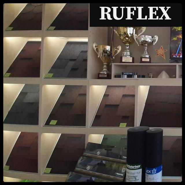 bitumnaya-cherepitsa-ruflex