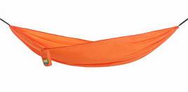 Гамак Levitate Chill (2900х1450мм), помаранчевий