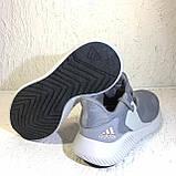 Кроссовки для бега adidas alphabounce rc 2.0 d96501 37, 37,5, 38, 38,5, 39,5, 40, 40,5 размер, фото 5