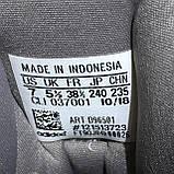Кроссовки для бега adidas alphabounce rc 2.0 d96501 37, 37,5, 38, 38,5, 39,5, 40, 40,5 размер, фото 6