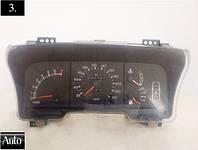 Щиток приборов Ford Granada, Scorpio (CE) 85-92г.