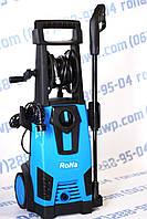 Мини-мойка высокого давления Rona 2200 Вт max165bar