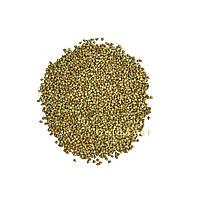 Органическая зеленая гречка 1 кг Украина
