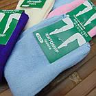 Носки женские демисезонные Житомир Украина 23-25р ассорти разные цвета 20009953, фото 2