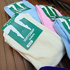 Носки женские демисезонные Житомир Украина 23-25р ассорти разные цвета 20009953, фото 3
