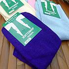 Носки женские демисезонные Житомир Украина 23-25р ассорти разные цвета 20009953, фото 4